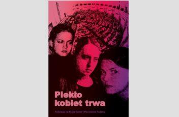 piekło_kobiet_trwa