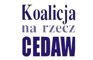 Koalicja-CEDAW
