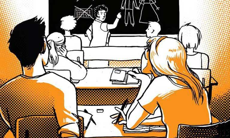 Kontrola realizacji prawa młodzieży do edukacji seksualnej