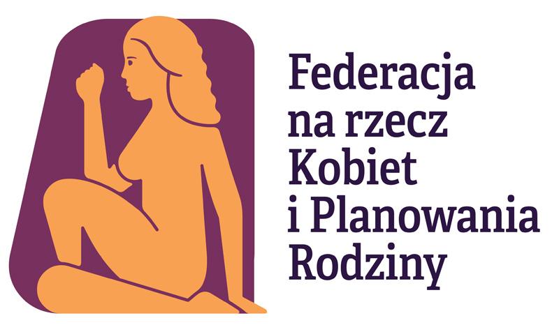 Federacja na rzecz Kobiet i Planowania Rodziny
