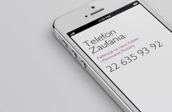 Telefon_Zaufania