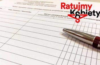 RK-podpisy