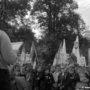 demonstracja-ratujmy-kobiety-2016_02