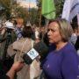 demonstracja-ratujmy-kobiety-2016_17