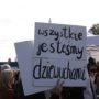 demonstracja-ratujmy-kobiety-2016_26