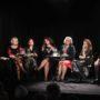 25 Lecie Federacji na rzecz kobiet i planowania rodziny