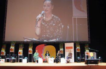 kongres-kobiet-2016_4