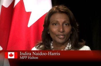 Indira_Naidoo-Harris