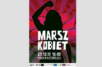 Matronat_Marsz_Kobiet