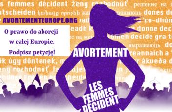 petycja_europejska