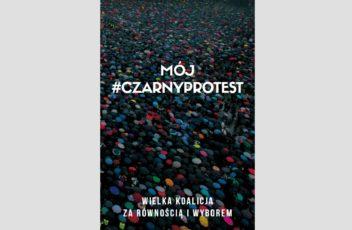 Mój#czarnyprotest_okładka