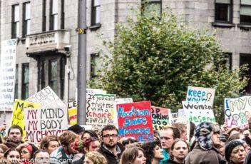 William_Murphy_CCBYSA_Dublin