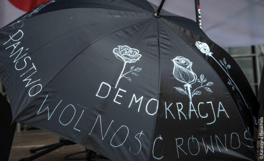 Polska vs. ONZ. O postulatach dot. aborcji i kary śmierci