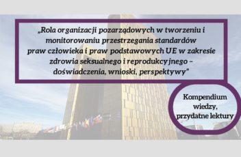 konferencja_14.11_prawa_człowieka_forum_międzynarodowe