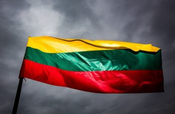 lithuanian-flag
