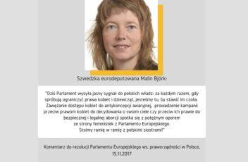 Rezolucja_praworządność_Polska