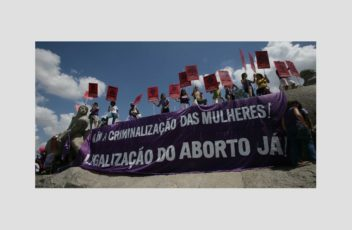 San_Paulo_protesty_Christiensen_Public_domain