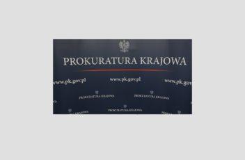 prokuratura_krajowa