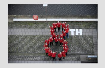 repeal_8th_Irish_labour_Party_CCBYND