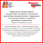RK_banery