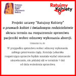 RK_sprzeciw