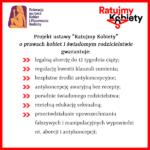 RK_ustawa