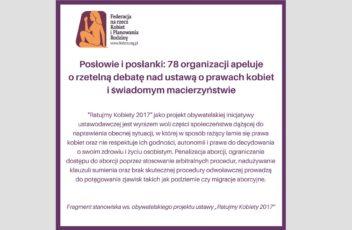 STANOWISKO_RATUJMY_KOBIETY