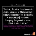 antykoncepcja_edytowany-1