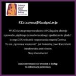 mem_legalne_aborcje_wady_płodu1