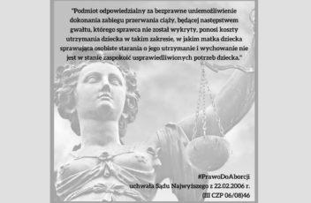 mem_prawodoaborcji