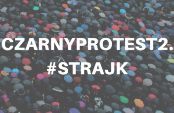 #Czarnyprotest2 — kopia