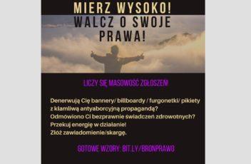 bron_prawo