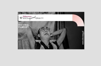 15_festiwal