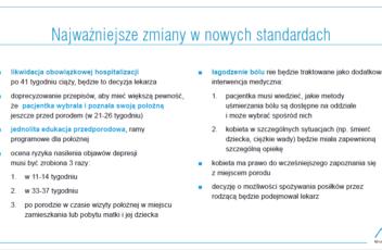 standardy_ministerstwo_zdrowia