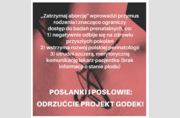 apel_zatrzymaj_aborcję