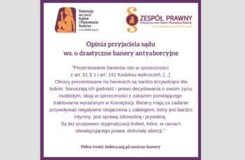 amicus_bartoszyce
