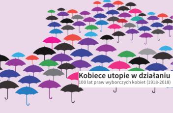 kobiece_utopie