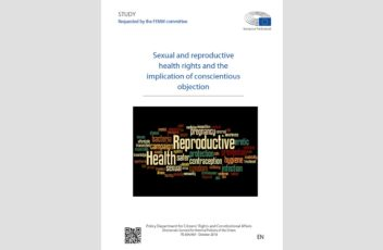 raport_femm_srhr_conscientious_objection