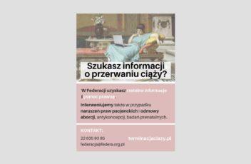 aborcja_terminacja_ciąży_poradnik