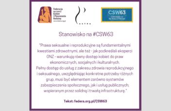 stanowisko_CSW63