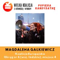 Gałkiewicz