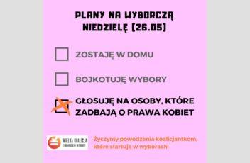 wybory_PE_26.05.2019