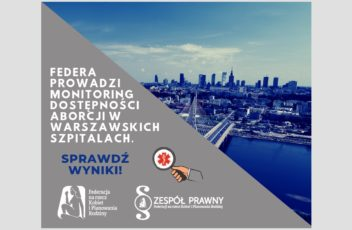 monitoring_warszawskie_szpitale