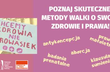 event objazdówka-1