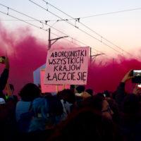 Agnieszka_gralak2