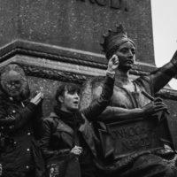 Czarny_Protest_Krakow_PatrycjaDlugosz-2
