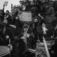 Czarny_Protest_Krakow_PatrycjaDlugosz-3