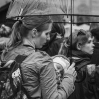 Czarny_Protest_Krakow_PatrycjaDlugosz-4