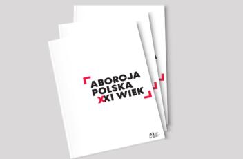katalog_aborcja_polska_XXIwiek