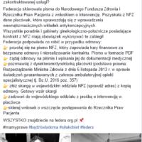 post_Tryszkiewicz